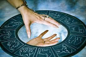 Услуги профессионального астролога и таролона
